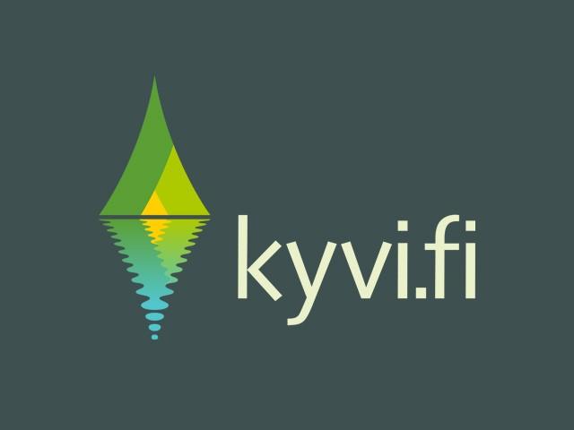 kyvi.fi-liiketunnus vaaka