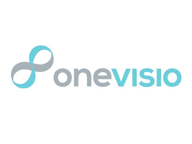 Onevisio