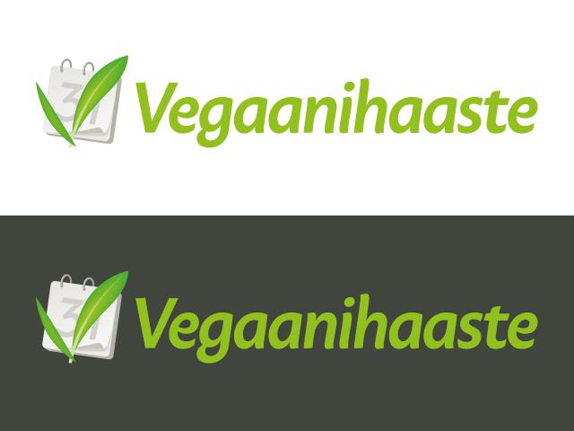 Vegaanihaaste